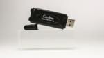 ZigBee-USB-Gateway von Dresden Elektronik in neuer Optik