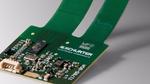 Maxtouh-Controller-Familie von Microchip