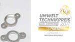 Effiziente Permanentmagneten-Herstellung prämiert