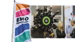 Vorschau auf die EMO 2017