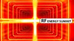 Hier wird RF Energy erklärt
