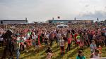 15.000 Teilnehmer feiern Viessmanns 100jähriges Bestehen