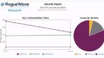 Statische Code-Analyse mit Security-Berichten