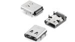 Das Potential von USB 3.x für Industrieanwendungen verstehen