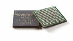 Intel stellt KI-Prozessor für Bildverarbeitung vor