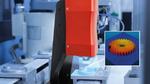 Ein neues Prinzip für die 3D-Inline-Inspektion