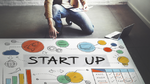 Stärkt die Vernetzung von Start-ups und Maschinenbauern
