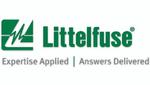 Littelfuse kauft IXYS für 750 Mio. US-Dollar
