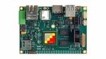 Virtuelle Maschine für die i.MX6-Entwicklung