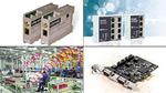 Neues aus dem Bereich Ethernet / Vernetzung