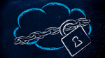 Angriffe auf die Cloud vervierfacht