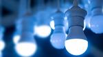 Vorsicht! Sicherheitslücke in »smarten« Lampen