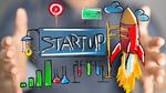 Zu wenig Blockchain-Startups in Deutschland