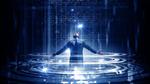 Netzwerke für die digitale Zukunft