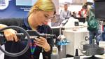 Montage- und Klebtechnologie im Fokus
