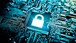 Industrial Cyber Security Remains a Challenge