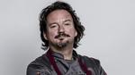 Tricks und Kochideen von Kolja Kleeberg