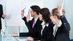 Mehr Mitarbeiterengagement durch die digitale Transformation