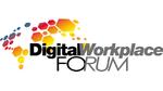 Zusammenarbeit, aber bitte digital