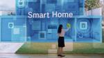 Gute Marktprognosen für Smart Home
