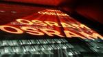 Osram tauscht Chef der Lichtlösungssparte aus
