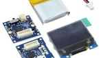 Open-Source-Elektronikkomponenten von TinyCircuits