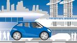Standard für IT-sicheres Plug & Charge für Elektromobile