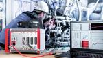 Dynamische Messsysteme – Grundlage komplexer Energietechnologien