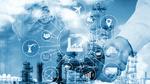 2030 gibt es keine Industriekomponenten ohne Konnektivität mehr