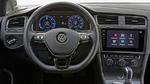 Volkswagen und Deutsche Telekom vernetzen Haus und Auto
