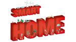 Smart-Home-Umsätze verdreifachen sich bis 2022