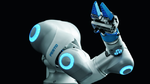 Robotiksteuerung wird in die Cloud ausgelagert