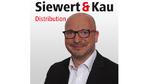 Mike Keusemann startet bei Siewert & Kau