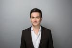 Axel Godoy, CEO von Mozaiq