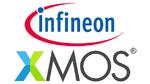 Infineon investiert 15 Mio. Dollar in XMOS