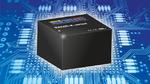 Für IoT-Systeme im Dauerbetrieb