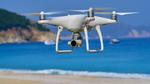 »Scharfe Sinne« für industrielle Drohnen