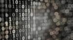 Auf der Jagd nach IT-Security-Experten