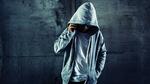 Effektiver Schutz vor Voice Fraud