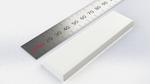 RFID-Tag für metallische Oberflächen