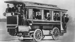 60 Elektrobusse für den Hamburger Nahverkehr