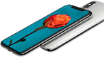 iPhone X – der Mutant unter den Smartphones?