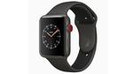 Neue Smartwatch läuft autark
