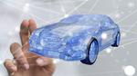 Markt für Connected Car Services wächst rasant