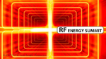 RF Energy revolutioniert die Plasmatechnik