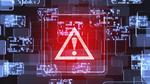 Software eine Gefahr für nationale Sicherheit