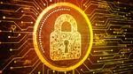 Forschungszentrum für angewandte Cybersicherheit