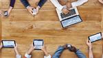 HP präsentiert ein verbessertes Device-as-a-Service-Angebot