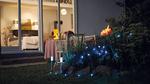 Osram Smart+: Licht im Smart Home