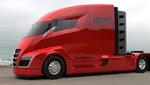 Tesla verschiebt Präsentation des E-LKWs